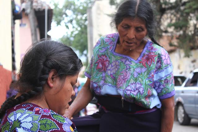 Descobrir e apaixonar-se pelos encantos de SAN CRISTOBAL DE LAS CASAS | México