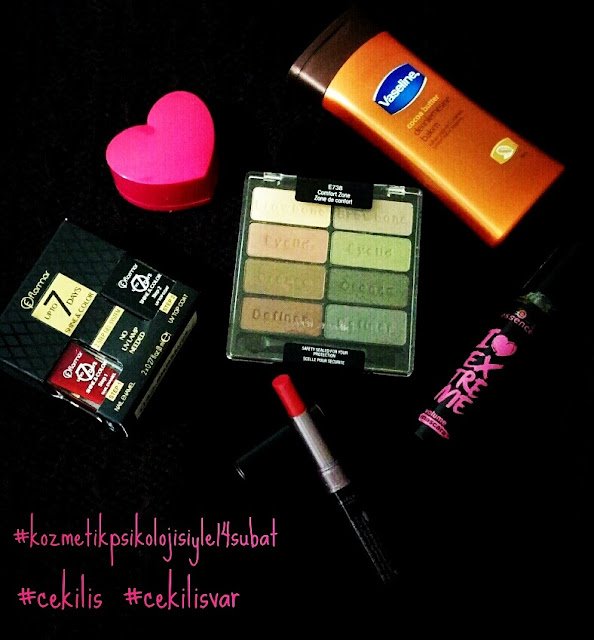 kozmetikpsikolojisiyle14subat