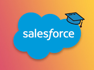Salesforce Power User Course