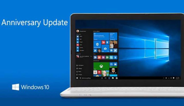Cumulative Update KB4015217 for Windows 10 Version 1607 Build 14393.1066 and 14393.1083