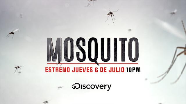 documental%2Bmosquito