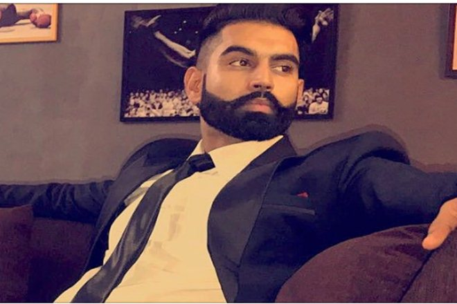 Who is Parmish Verma? All you need to know about Gaal Ni Kadni singer