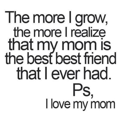 mothers-day-wallpapers-with-quotes