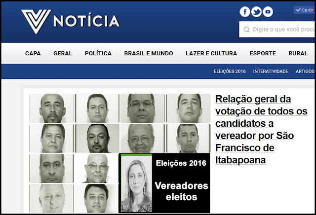 http://vnoticia.com.br/noticia/829-relacao-geral-da-votacao-de-todos-os-candidatos-a-vereador-por-sao-francisco-de-itabapoana
