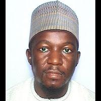 Biography of Ahmed Abu