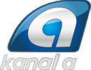 kanal a logo