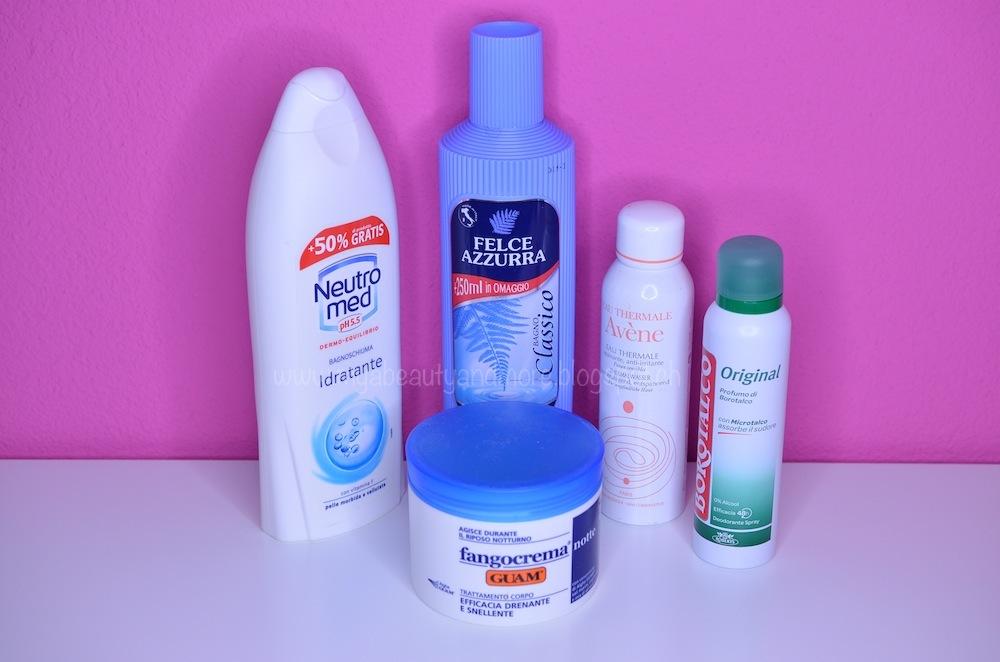 Bagno Neutromed : Neutromed sapone liquido idratante ml ricarica eur