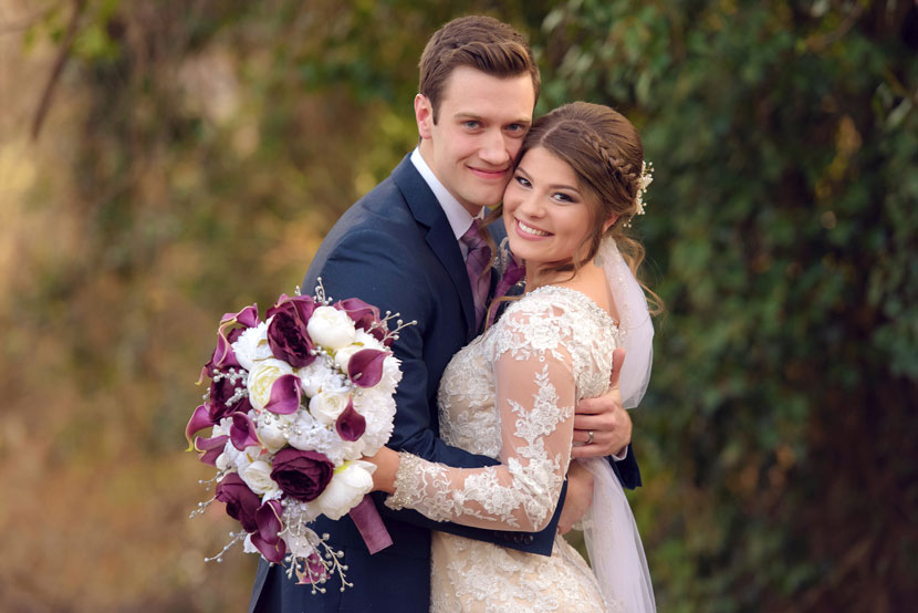 Bates Family Blog Bates Updates And Pictures Gil And Kelly 19 Kids Bringing Up Bates Up Tv Wedding Episode Coming Soon