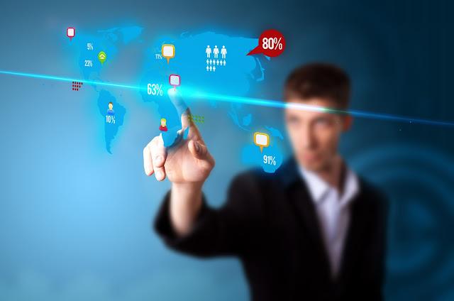 15 Ide Bisnis Online Yang Bisa Membuat Anda Sukses