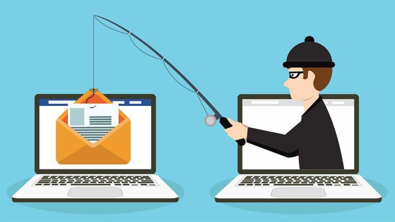 Waspada, Modus Penipuan Online Ini Bisa Kuras Habis Uang Anda