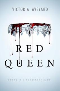 http://lesreinesdelanuit.blogspot.be/2016/04/red-queen-t1-de-victoria-aveyard.html