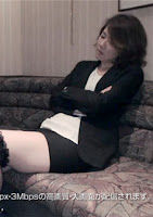 Mesubuta 160310_1034 メス豚 160310_1034 パワハラ女社長に逆ギレし姦りまくる 真田久美子