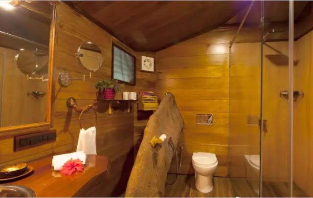Tranquil Resort Wayanad best price