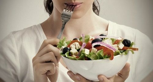 Makanan Penyebab Pengapuran Tulang