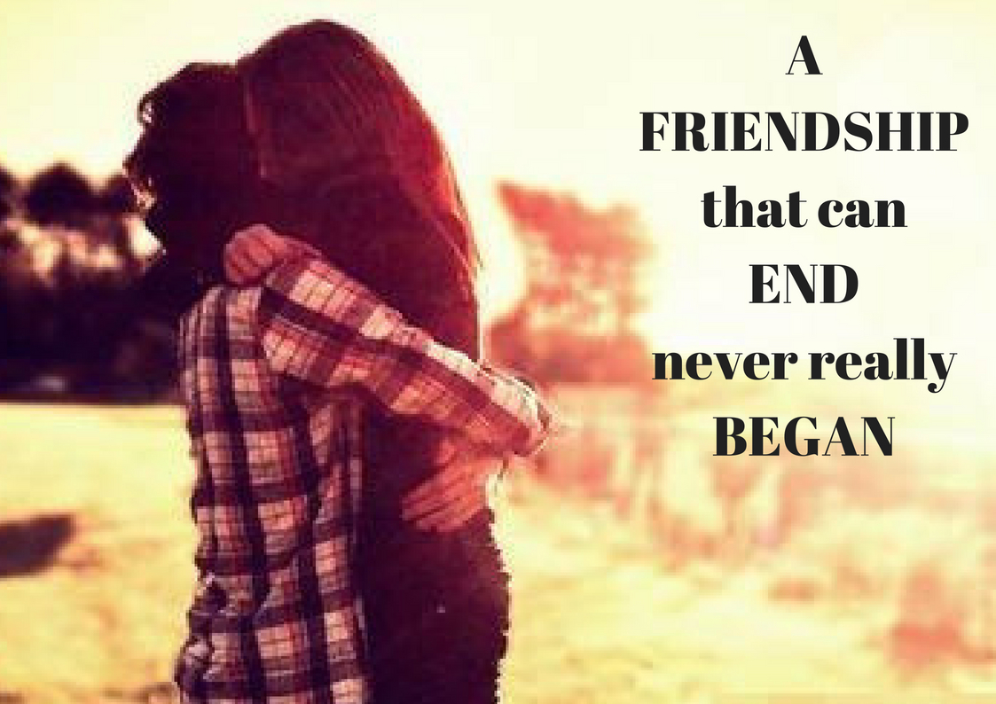 Happy Friendship Day Love Wallpaper For Girlfriend Boyfriend
