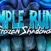 Temple Run 2 v1.44.1 Apk Mod [Gold / Gems]