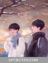 [TFBoys] Snowy Love