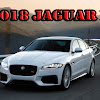 2018 jaguar xf sportbrake limited edition | luxuary cars