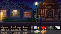 Thimbleweed Park Game Screenshot 9