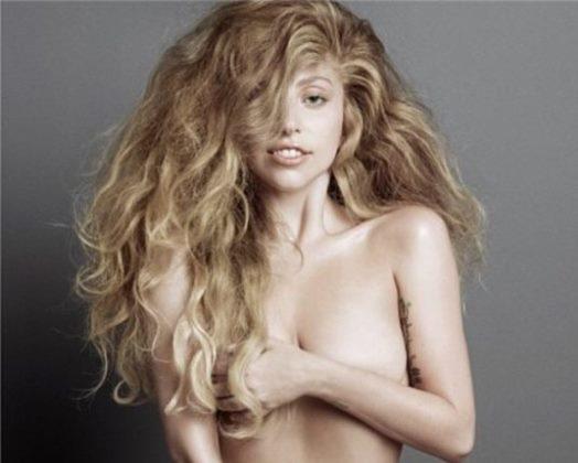 Nude pilipino actor video