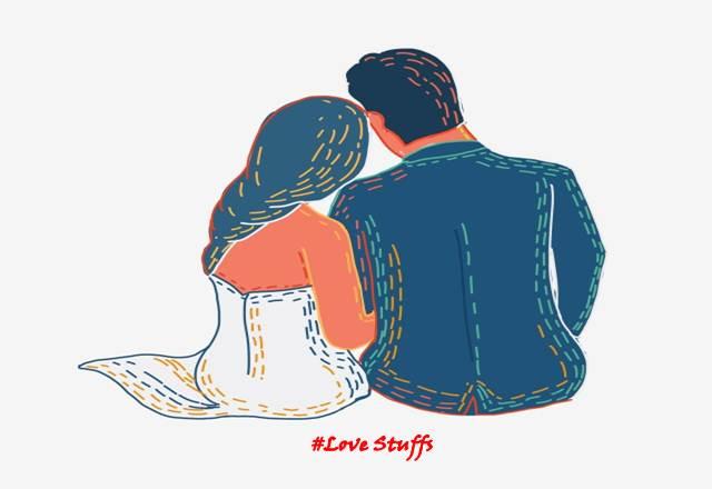 Love-Status-for-Girlfriend-In-Hindi-Romantic-Status-For-Girlfriend-In-English-Love-Status-For-Boyfriend-In-English-Romantic-Status-For-Boyfriend-In-Hindi-Status-for-GF-BF