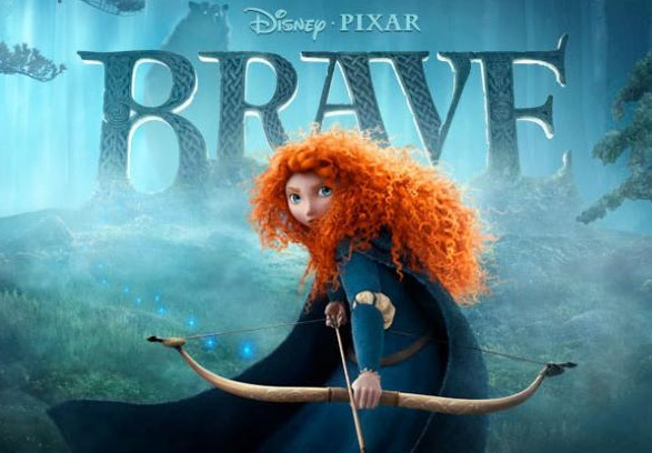 Brave (2012) full movie 1080p   download for free.