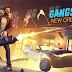 Tải Game Hành Động Gangstar New Orleans Cho Android, iOS