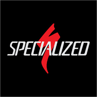 Specialized Logo Free Download Vector CDR, AI, EPS and PNG Formats