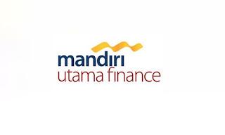 Lowongan Kerja PT Mandiri Utama Finance Jakarta Barat 2019