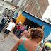 Homicídio na Cohab I em Belo Jardim, PE
