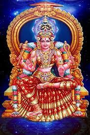 சுப காரிய தடைகள் நீங்க-சூட்சும பரிகாரங்கள்