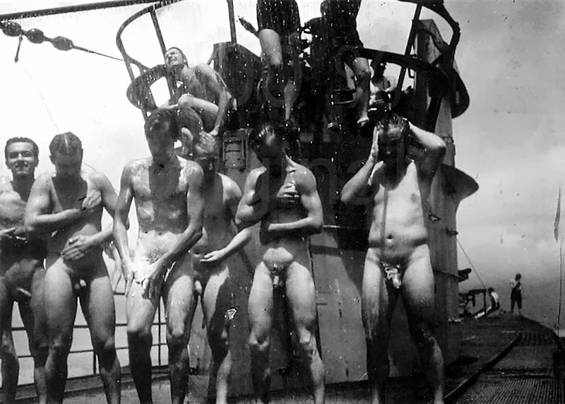 Images Of Hot Gay Sexy Naked Military Men And Real Navy Fuck Each