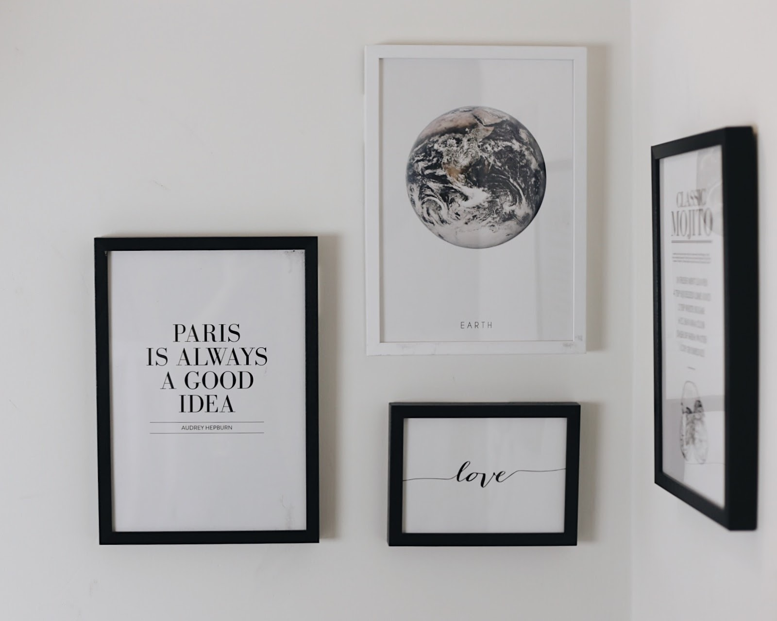 desenio prints, desenio franes, interior design, interior, interior blogger