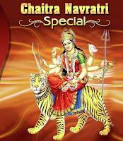 Chaitra-Navratri-to-about-2016-and-their-importance-आइये जाने चैत्र नवरात्री 2016 के बारे में और उनके महत्त्व को