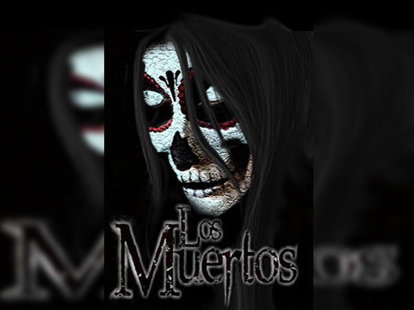 Sinopsis, detail dan nonton trailer Film Los Muertos (2017)