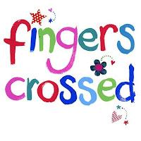 https://3.bp.blogspot.com/-h3iEZxiEprw/WwHKyuTQ1QI/AAAAAAAALj8/uISFSXOUMMERy8N2KqwHVOZb8kkHYZUmQCLcBGAs/s200/fingers%2Bcrossed.jpg