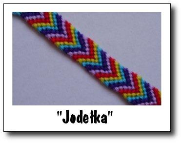 http://j-brans.blogspot.com/2015/08/jodelka.html