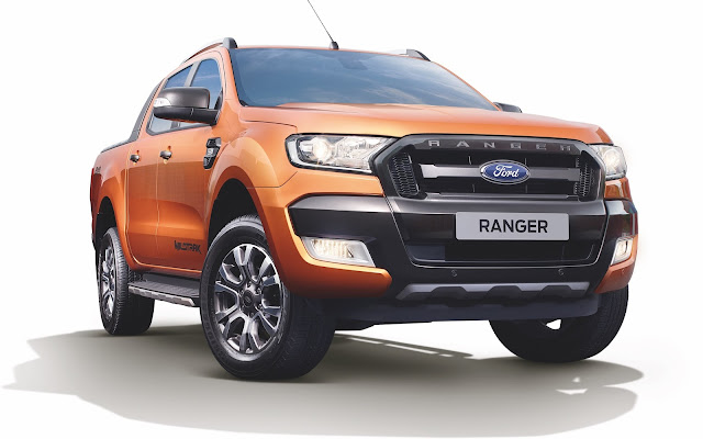 4f1ef743 Zero GST - New GST Zero-Rated Prices Announced for Ford models in Malaysia  & SDAC 10th Anniversary Promotions + Raya Promos Etc. Etc.