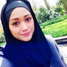 Biodata Faye Kusairi Watak Syakilla Dalam 7 Hari Mencintaiku