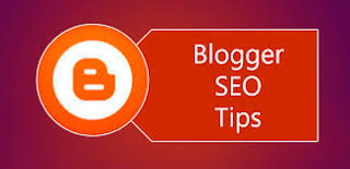 best-seo-tips-to-boost-up-blogger-traffic