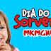 Sorvetes MK Mano promove Festival do Sorvete nesta terça (25)