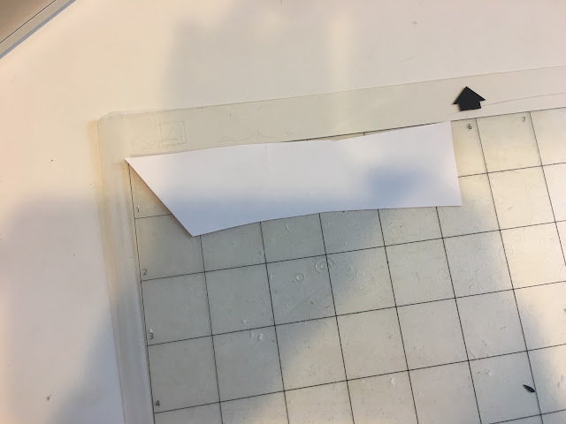 htv scraps, vinyl scraps, heat transfer scraps, cutting htv scraps, Silhouette Heat Transfer Vinyl, Heat Transfer Vinyl Silhouette