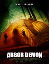 Arbor Demon(Enclosure)