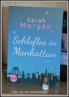 http://ruby-celtic-testet.blogspot.com/2017/02/schlaflos-in-manhattan-von-sarah-morgan.html