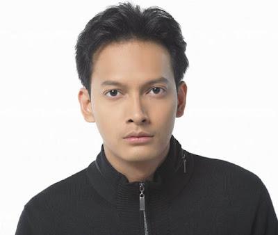 Biodata Fedi Nuril Berperan Sebagai Otoy