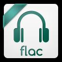 fomat audio terbaik