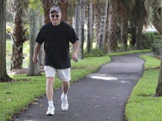 prostat kanseri, egzersiz, sağkalım