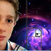 13 Year Old Physicist's New Theory on God