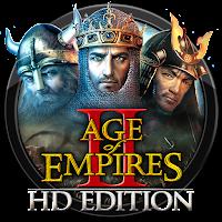 شرح تشغيل لعبة AGE OF EMPIRES على الاندرويد بتطبيق EXAGEAR