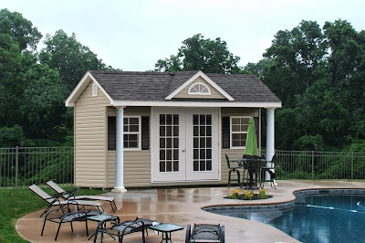 buy a shed on long island : storage sheds and garages  - Aquiesqueretaro.Com